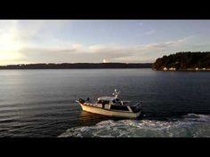 Yacht Videos Maritime | Hodgens Yacht Insurance News
