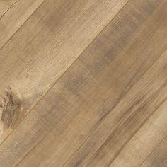 Alloc Elite Driftwood Natural Laminate Flooring 62000350