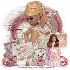MON MONDE EN PSP: TAGS AND SCRAPKITS PTU 395 Square Card, Psp, Fantasy Art, Marie, Tube, Aurora Sleeping Beauty, Disney Princess, Disney Characters, Design
