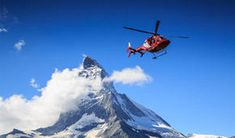 Zermatt offers various interesting activities: An overview of the most important things to do & to see during a visit - for alpinists, families & others. Zermatt, Hiking Tours, Hiking Trails, Larch Tree, Fitness Trail, Alpine Flowers, Rare Species, Suspension Bridge, Grand Tour