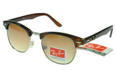 Ray-Ban Other RB09 [RBS337] - $16.88 : Oakley® And Ray-Ban® Sunglasses Online Sale Store - Save Up To 85% Off