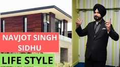 Navjot Singh Sidhu LifeStyle | Net Worth | Cars | Political Career | House  | Wife | Gossips & News! https://lifestylezi.com/video/navjot-singh-sidhu-lifestyle-net-worth-cars-political-career-house-wife-gossips-news/