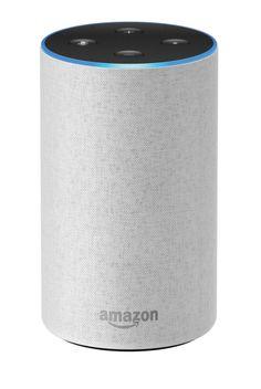 Amazon Echo (Alexa)! €82