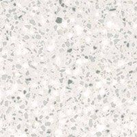 More About New Countertops Corian Countertops Colors, Corian Colors, Refinish Countertops, Laminate Colours, Solid Surface Countertops, How To Install Countertops, Kitchen Countertop Materials, Laminate Countertops, Concrete Countertops