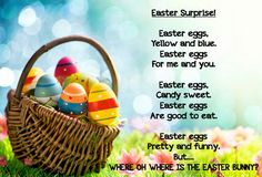 Happy Easter 2015 Quotes Eggs Status Image