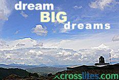 Crosslites essay scholarships