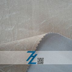 There are many different colors of home textile fabric.It is very comfortable and soft.It is breathable,springy and easy to keep warm.It has a strong sense of volume.In addition,its colour is extremely affinity.