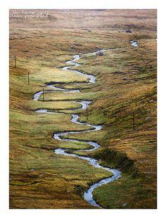 Scotland, Highlands