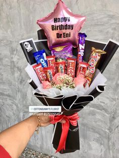 Order or enquiry's please Whatsapp us No : We provide delivery for Penang Kedah Kl Selangor (Selected Area) Food Bouquet, Gift Bouquet, Boquet, Candy Bouquet, Graduation Bouquet, Chocolate Flowers Bouquet, Candy Arrangements, Edible Bouquets, Balloon Gift