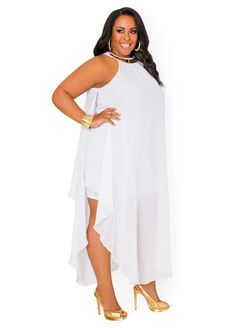 7738fbe17d3 New Plus Size Trendy Clothing