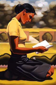 Kenton Nelson, Lucidity http://sunnydaypublishing.com/books/