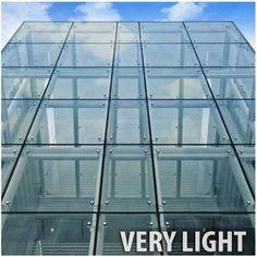 Buy Decorative Film Premium Heat Control Window Film, Chrome, Very Light, Silver