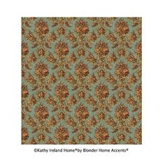 $34.99 Country Rose Polyester Fabric Shower Curtain Size 72 Inch By 72 Inch  From Kathy Ireland Home Gallery by Blonder Home Accents   Get it here: http://astore.amazon.com/ffiilliipp-20/detail/B0018C28LI/182-9843226-8020300