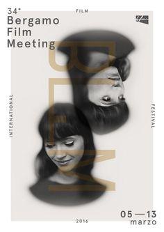 IL FESTIVAL - Bergamo Film Meeting 34