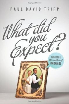 52 best books read in 2015 images on pinterest books to read redeeming the realities of marriage i really enjoyed this fandeluxe Images