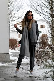 Image result for winter outfits