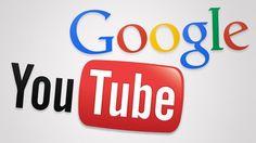 Reklam ajanslarından Youtube ve Google'a rest  http://www.hukukveekonomi.com/reklam-ajanslarindan-youtube-ve-googlea-rest/