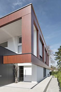1000 Images About Think Trespa On Pinterest Facade