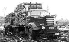 Sisu K-44ST Kubota, Monster Trucks, Car Ins, Around The Worlds, Vehicles, Coaches, Agriculture, Woods, Construction