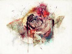 Love this illustration