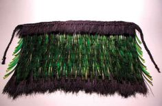 korowai Maori Designs, Abstract Sculpture, Wood Sculpture, Bronze Sculpture, Flax Weaving, Flax Flowers, Rules Of Engagement, Nz Art, Maori Art