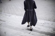 @fashiontweed #madamekukla style http://www.fashiontweed.com/2015/12/how-to-wrap-madame-kukla.html