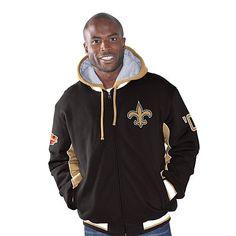 NFL Triumph Commemorative Jacket