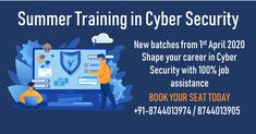 Delhi Landing Page — International College For Security Studies Cyber Forensics, Software Programmer, Learn Hacking, Career Counseling, New Tricks, Case Study, Knowledge, Training, Hands