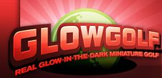 Glow in the dark mini golf!! 12 minutes away from hotel and $8 for 3 games  106 Yorktown Center Lombard, IL 60148 or  122 Hawthorn Center  Suite 820  Vernon Hills, IL 60061  Sunday 11am-6pm