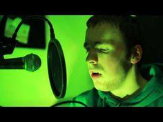John Irvine - YouTube