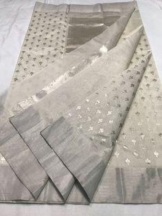 Pure katan silk Saree Ph.9849114333
