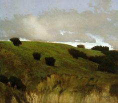 Marc Bohne - California Landscapes, page 4