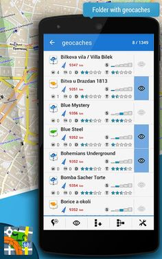 DESCRIPTION Outdoor application of GPS navigation for hiking, geocaching, sports and everyday l. Best Android, Android Apps, Computer Set, Geocaching, Gps Navigation, Weight Loss Plans, Plan Your Trip, Online Casino, Free Games