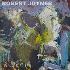 robert joyner