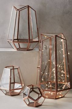 Image result for rose gold decor minimal