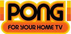Atari Home Pong