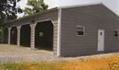 Best Metal Shop Color Ideas Pictures Agricultural Buildings 400 x 300