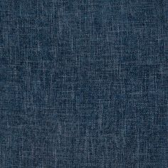 Inviting navy solid decorating fabric by Greenhouse. Item B3790-NAVY. Discount pricing and free shipping on Greenhouse fabrics. Find thousands of patterns. Always 1st Quality. Swatches available. Width 55 inches.