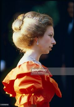 Royal Jewels of the World Message Board: Re: Queen Alexandra and unknown head ornament Royal Princess, Princess Diana, Princesa Anne, Adele, Royal Family Portrait, Young Queen Elizabeth, Elisabeth Ii, English Royalty, Princess Margaret