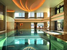 Tokyo Wellness | Luxury Spa at The Peninsula Tokyo