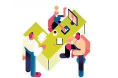 10 Entrepreneurs Share Fail-Safe Strategies For More Effective Meetings.