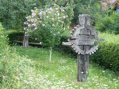 Sibiel, Romania