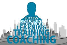 The course focuses primarily on the mind-sets, roles, coaching skills and responsibilities of an Agile Coach, and after successful completion of the course, you will be ICP-ACC certified. Self Development, Personal Development, Sales Training Programs, Blabla, Marketing, Customer Service Training, Train The Trainer, Life Coach Certification, Photos Hd