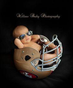 Like a boss :)   #boss #sunglasses #children #boy #aviators #football #man #fun #funny #bigboss #optix_su #niceguys #дети #очки #авиаторы #ребенок #смешно Показать перевод