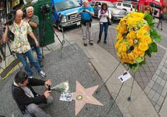 addio leonard-Mi mancherai!!!!!!!!! Leonard Nimoy, Star Trek, Stars, Starship Enterprise, Sterne, Star