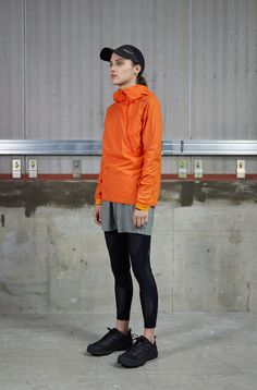 JACKET[RUNNING]PARAHEM HOODED JACKET¥19.000+TAXBUYPANTS[RUNNING]RUNNING PANTS¥7.800+TAXBUYTIGHTS[GENOME]WOMENS LONG TIGHTS¥16.000+TAXSHOES[INOV-8]ROCLITE 295 UNI¥14.500+TAXBUY Running Pants, Running Shoes Nike, Mountain Fashion, Rain Jacket, Bomber Jacket, Sport Fashion, Womens Fashion, Workout Guide, Sport Wear