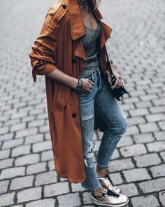 Tendencias otoño /invierno 2018-2019    Zara, mango, urban outfitters, asos, H&M, massimo dutti, bershka, pull and bear, stradivarius