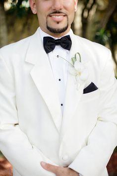 White jacket. Zayas. Photography by elainepalladino.com,
