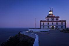 Finisterre. 11 de los lugares mas bonitos de Galicia. | Sitios de España