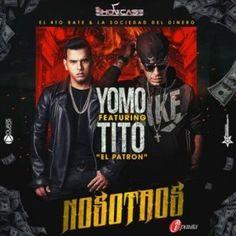 Yomo Ft. Tito El Bambino – Nosotros via #FullPiso #Orlando #reggaeton #seo